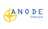 anode-energie