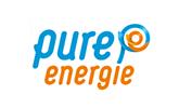pure-energie