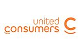 united-consumers-energie