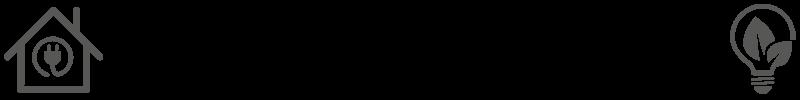 energieleverancier-huismerk-energie