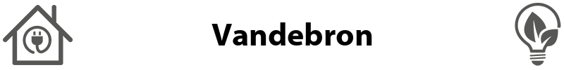 energieleverancier-vandebron